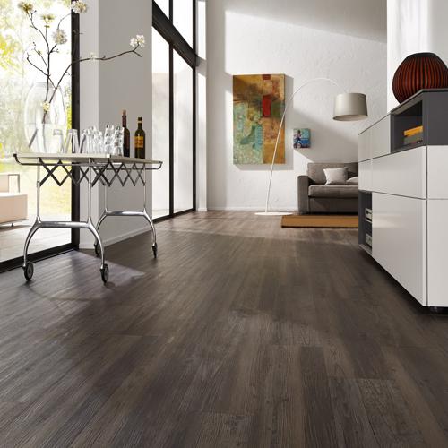 geschwind raum erlebnis gestalten. Black Bedroom Furniture Sets. Home Design Ideas